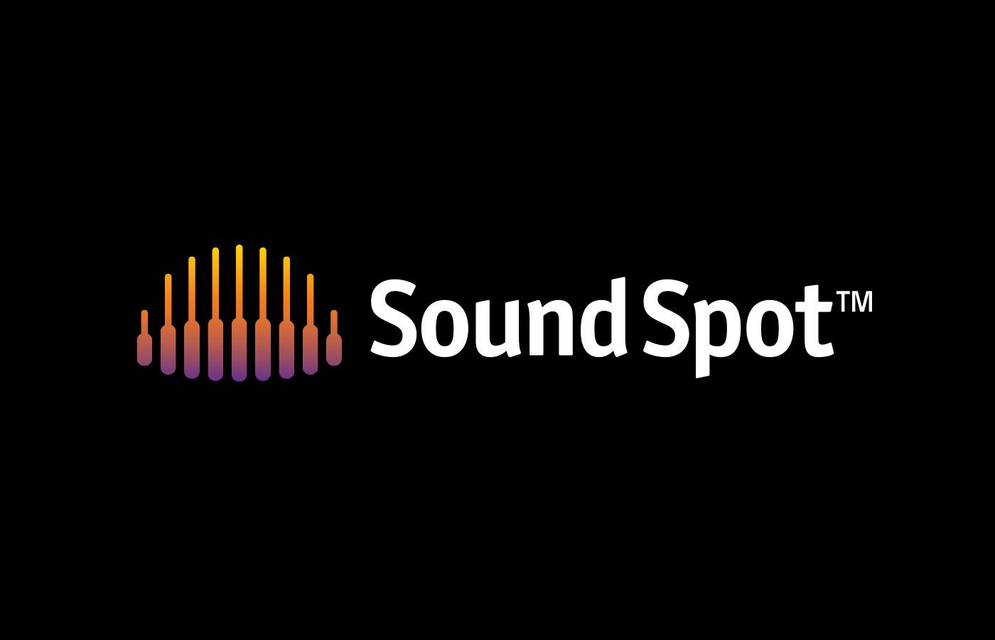 Sound Spot Studio