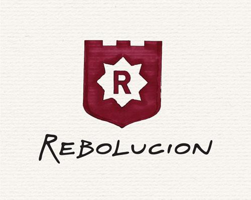 Rebolucion