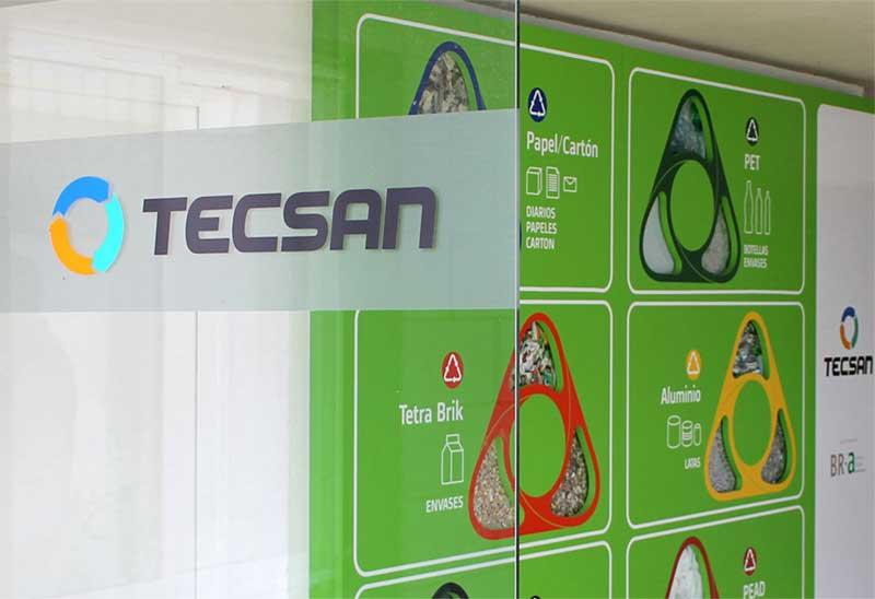 Tecsan